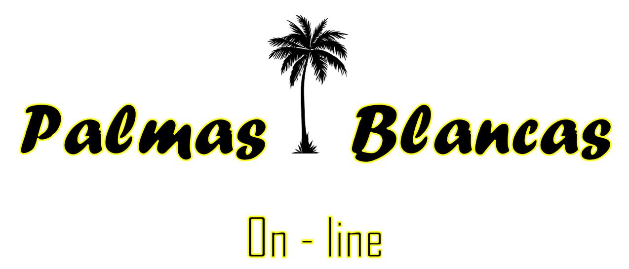 Palmas Blancas Online